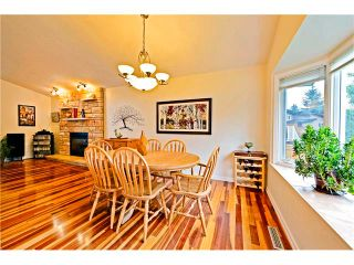 Photo 13: 2307 LANCING Avenue SW in Calgary: North Glenmore House for sale : MLS®# C4039562