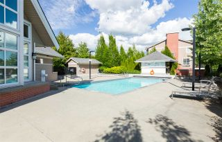 """Photo 20: 58 19433 68 Avenue in Surrey: Clayton Townhouse for sale in """"Grove"""" (Cloverdale)  : MLS®# R2272699"""