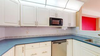Photo 4: 107 200 Bethel Drive: Sherwood Park Condo for sale : MLS®# E4236896