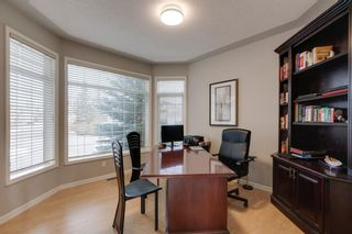 Photo 4: 23 Evergreen Rise SW in Calgary: Evergreen Detached for sale : MLS®# A1085175