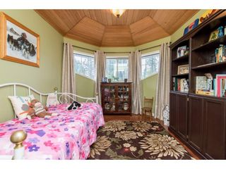 Photo 23: 28344 HARRIS Road in Abbotsford: Bradner House for sale : MLS®# R2612982