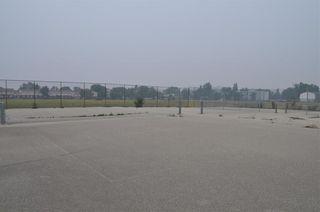 Photo 29: 321 Sutton Avenue in Winnipeg: North Kildonan Condominium for sale (3F)  : MLS®# 202117939
