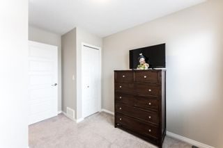 Photo 28: 605 280 Williamstown Close NW: Airdrie Row/Townhouse for sale : MLS®# A1048279