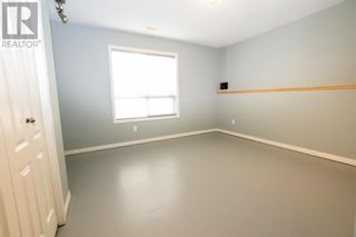 Photo 18: 14 Taylor Drive in Lacombe: House for sale : MLS®# A1131183