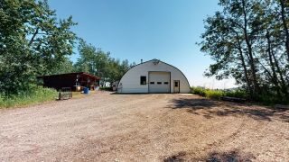 """Photo 34: 13066 MOUNTAINVIEW Road in Fort St. John: Fort St. John - Rural W 100th House for sale in """"MOUNTAINVIEW"""" (Fort St. John (Zone 60))  : MLS®# R2597874"""