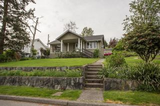 Photo 3: 1911 RIVER Drive in New Westminster: North Arm House for sale : MLS®# R2579017