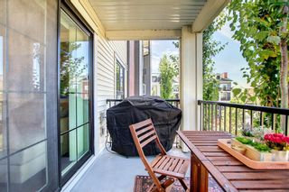 Photo 17: 1302 279 Copperpond Common SE in Calgary: Copperfield Apartment for sale : MLS®# A1146918