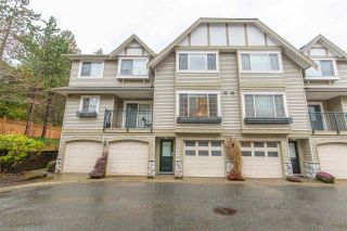 """Photo 14: 15 15488 101A Avenue in Surrey: Guildford Townhouse for sale in """"Cobblefield Lane"""" (North Surrey)  : MLS®# R2449529"""