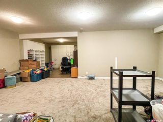Photo 22: 705 2nd Avenue West in Meadow Lake: Residential for sale : MLS®# SK851053