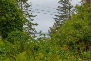 Photo 37: 8510 West Coast Rd in Sooke: Sk West Coast Rd House for sale : MLS®# 843577