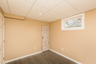 Photo 35: 12002 41 Street in Edmonton: Zone 23 House for sale : MLS®# E4239522