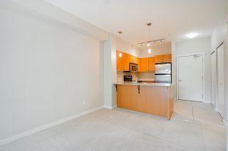 "Photo 12: 213 13789 107A Avenue in Surrey: Whalley Condo for sale in ""Quattro 2"" (North Surrey)  : MLS®# R2591123"