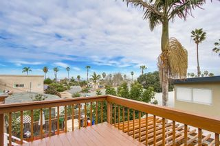 Photo 41: OCEAN BEACH Property for sale: 4747 Del Monte Ave in San Diego