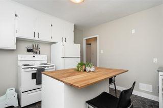 Photo 11: 20 Frontenac Bay in Winnipeg: House for sale : MLS®# 202119989