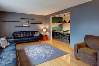 Photo 4: 527 MURPHY Place NE in Calgary: Mayland Heights Detached for sale : MLS®# C4297429