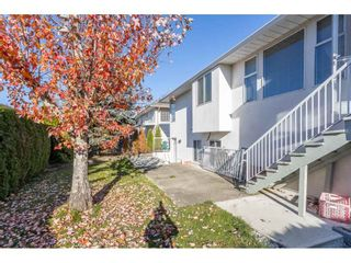 """Photo 28: 31517 SOUTHERN Drive in Abbotsford: Abbotsford West House for sale in """"Ellwood Estates"""" : MLS®# R2515221"""
