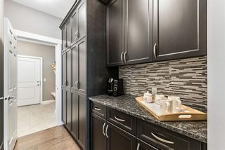 Photo 14: 282 Mountainview Drive: Okotoks Detached for sale : MLS®# A1134197