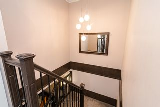 """Photo 11: 12 7549 140 Street in Surrey: East Newton Townhouse for sale in """"Glenview Estates"""" : MLS®# R2424248"""