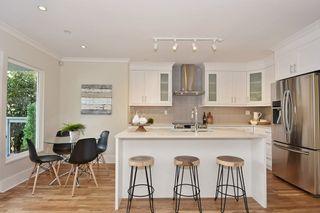 """Photo 7: 1083 E 14TH Avenue in Vancouver: Mount Pleasant VE House for sale in """"MOUNT PLEASANT"""" (Vancouver East)  : MLS®# R2107241"""