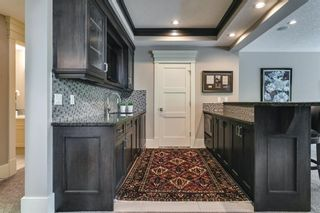 Photo 42: 34 Wexford Way SW in Calgary: West Springs Detached for sale : MLS®# A1113397