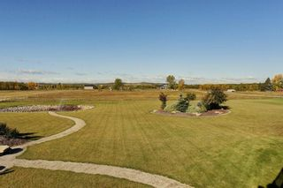 Photo 34: 15 303 Avenue W: Rural Foothills County Detached for sale : MLS®# C4270569