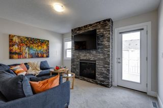 Photo 20: 144 Yorkville Avenue SW in Calgary: Yorkville Row/Townhouse for sale : MLS®# A1145393