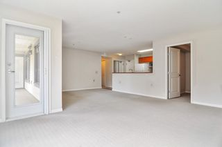 """Photo 3: 211 8880 202 Street in Langley: Walnut Grove Condo for sale in """"The Residence"""" : MLS®# R2444282"""