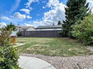 Photo 32: 8 Marion Crescent in Meadow Lake: Residential for sale : MLS®# SK867626