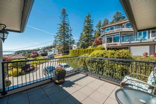 Photo 38: 1266 EVERALL Street: White Rock House for sale (South Surrey White Rock)  : MLS®# R2594040
