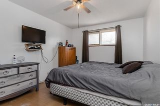 Photo 11: 3014 6th Street in Rosthern: Residential for sale : MLS®# SK864749