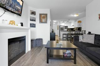 """Photo 11: 227 4550 FRASER Street in Vancouver: Fraser VE Condo for sale in """"Century"""" (Vancouver East)  : MLS®# R2612523"""