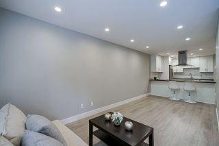 "Photo 12: 202 7040 GRANVILLE Avenue in Richmond: Brighouse South Condo for sale in ""Panorama Place"" : MLS®# R2488176"