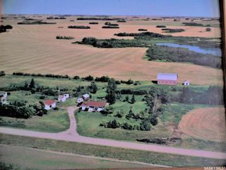 Photo 2: RM of Reford No. 379-57.12 acres in Reford: Residential for sale (Reford Rm No. 379)  : MLS®# SK850026