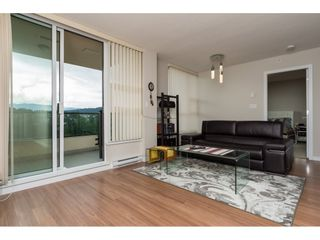 "Photo 10: 1105 2232 DOUGLAS Road in Burnaby: Brentwood Park Condo for sale in ""Affinity"" (Burnaby North)  : MLS®# R2088899"