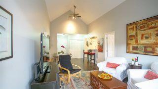 Photo 23: 403 1369 56 Street in Delta: Cliff Drive Condo for sale (Tsawwassen)  : MLS®# R2471838