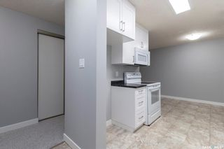 Photo 12: 324 310 Stillwater Drive in Saskatoon: Lakeview SA Residential for sale : MLS®# SK873611