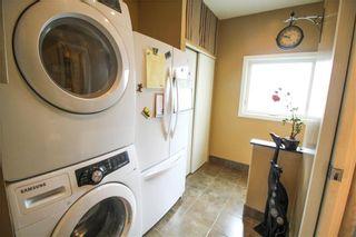 Photo 17: 745 Warsaw Avenue in Winnipeg: Residential for sale (1B)  : MLS®# 202012998