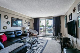 Photo 6: 1103 16969 24 Street SW in Calgary: Bridlewood Apartment for sale : MLS®# A1116268