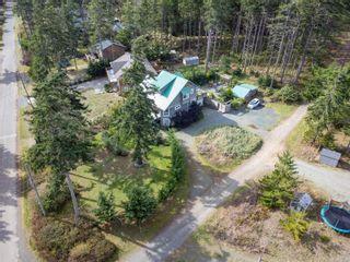 Photo 85: 495 Curtis Rd in Comox: CV Comox Peninsula House for sale (Comox Valley)  : MLS®# 887722