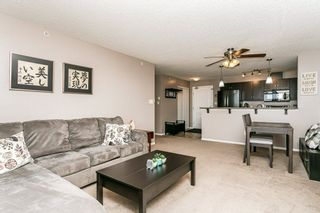 Photo 10: 403 1188 HYNDMAN Road in Edmonton: Zone 35 Condo for sale : MLS®# E4228866