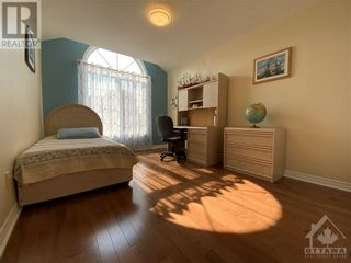 Photo 25: 22 GREATWOOD CRESCENT in Ottawa: House for sale : MLS®# 1258576