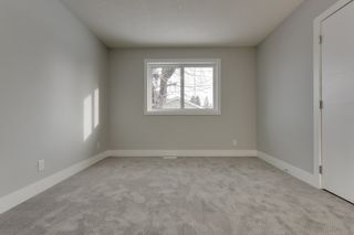 Photo 21: 13623 137 Street in Edmonton: Zone 01 House for sale : MLS®# E4238230