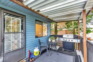 Photo 33: 2119 EDINBURGH Street in New Westminster: West End NW House for sale : MLS®# R2553184