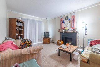 """Photo 11: 216 45749 SPADINA Avenue in Chilliwack: Chilliwack W Young-Well Condo for sale in """"CHILLIWACK GARDENS"""" : MLS®# R2601444"""