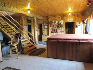 Photo 28: 351035A Range Road 61: Rural Clearwater County Detached for sale : MLS®# C4297657