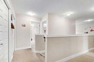 Photo 13: 1003 110 Coopers Common SW: Airdrie Row/Townhouse for sale : MLS®# A1075651