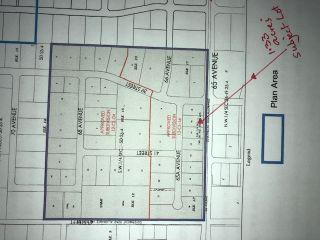 Photo 6: 3903 65A Avenue: Leduc Vacant Lot for sale : MLS®# E4145171