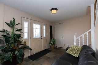 Photo 3: 2035 RIDGEWAY Street in Abbotsford: Abbotsford West House for sale : MLS®# R2581597