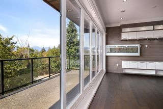 Photo 11: 296 N GAMMA Avenue in Burnaby: Capitol Hill BN House for sale (Burnaby North)  : MLS®# R2217494