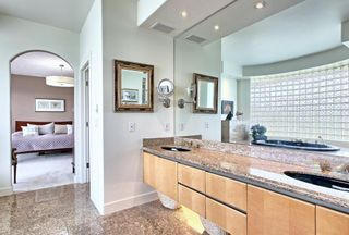 Photo 26: 137 Hamptons Square NW in Calgary: Hamptons Detached for sale : MLS®# A1132740